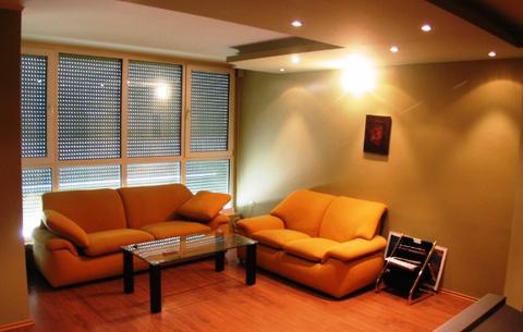 Julia apartment