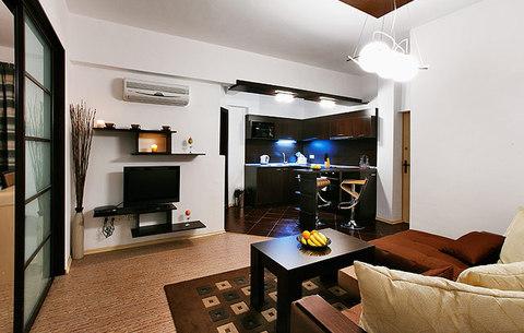 Lavele apartment