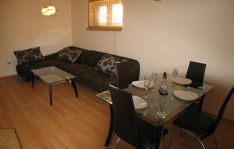 Mitesh apartment