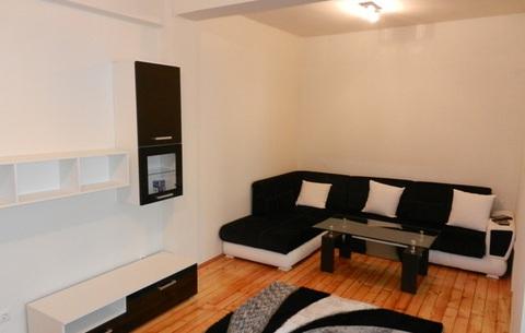 Benkovski 2 apartment