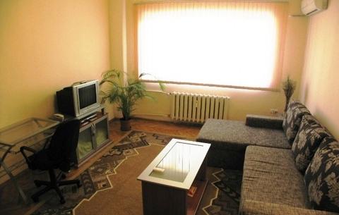 Vasil Levski Apartment