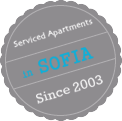 Serviced Apartments since 2003